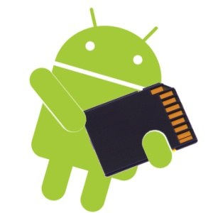 backup-android-phones
