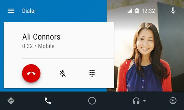 android-auto-phone-call